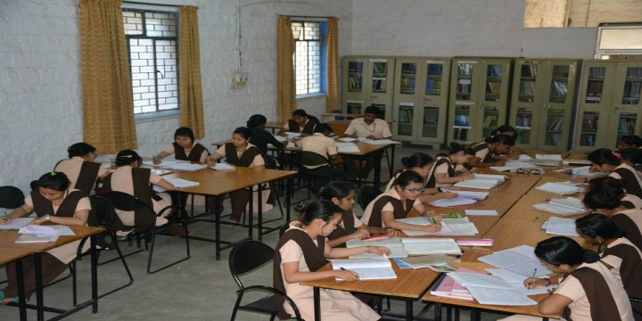 Bsc Nursing Colleges in Punjab|Call +91-7006584188